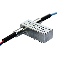 D2x2B Optical Switch