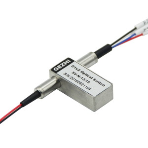 D1x2 Optical Switch