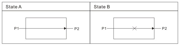 Fs 1-1 Optical Switch 5(4).jpg